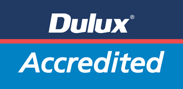 Dulux Accredited Painters - Rudi's Painting Service
